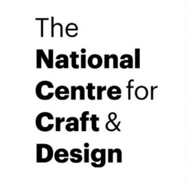NationalCentreCraftDesign