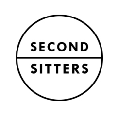 SecondSittersLogo