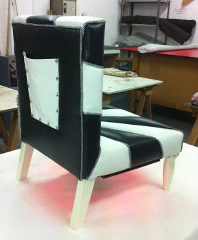 Disco-Chair-OB1