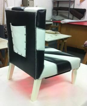 Disco-Chair-OB1