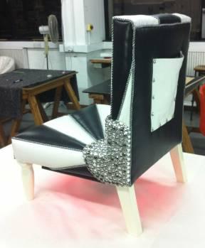 Disco-Chair-OB2